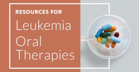 Myleukemiateam mainmodule oral therapies
