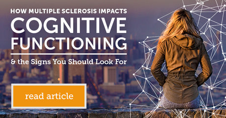 Mht mymsteam resourcecenter how multiple sclerosis impacts cognitive functioning module
