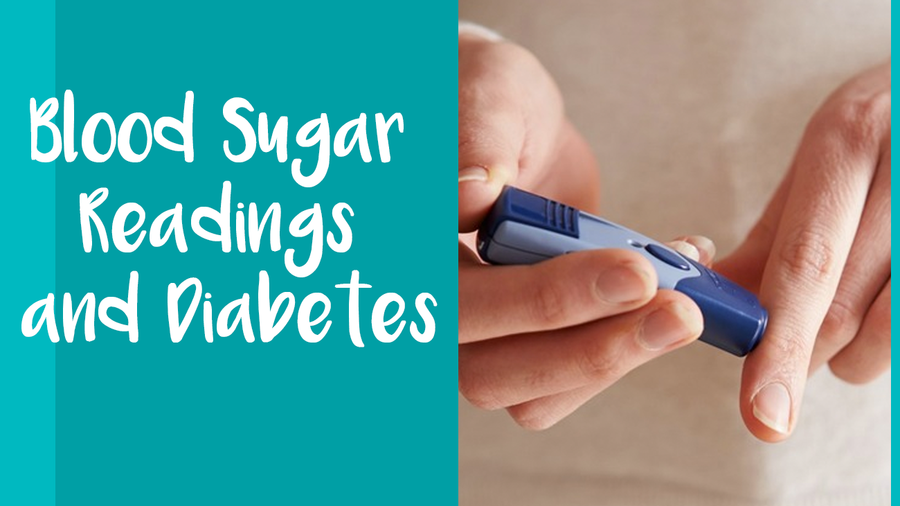 Mydiabetesteam bloodsugarreadinganddiabetes carousel