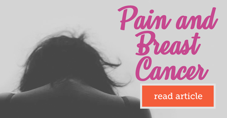 Mybcteam painandbreastcancer module