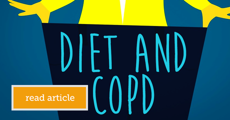Mycopdteam dietandcopd module