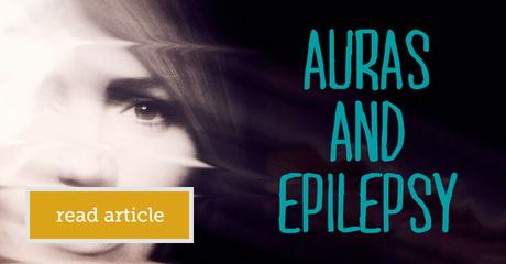 Myepilepsyteam aurasandepilepsy module