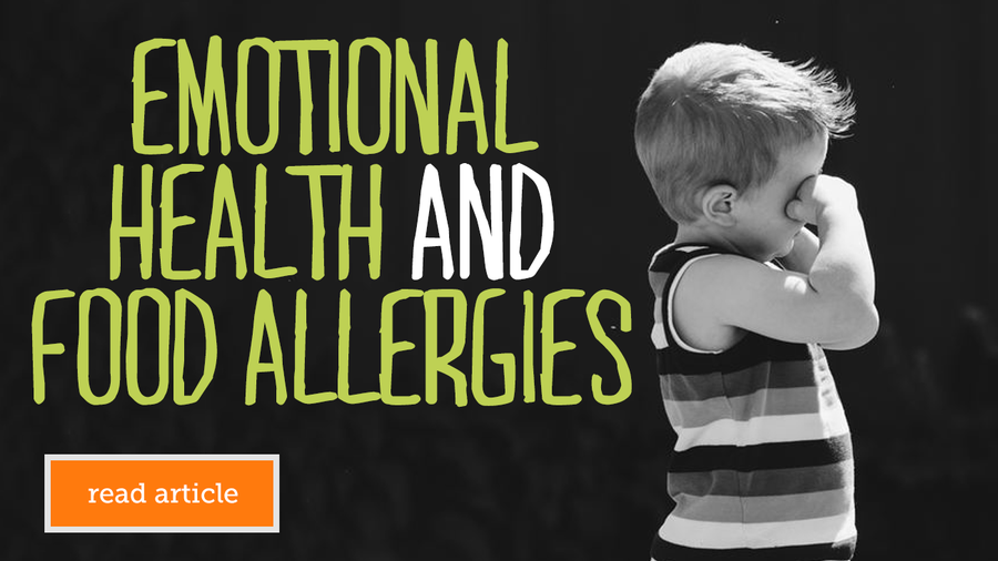 Myfoodallergyteam emotionalhealthandfoodallergies carousel
