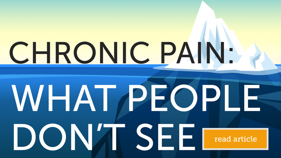 Mychronicpainteam whatpeopledontsee carousel