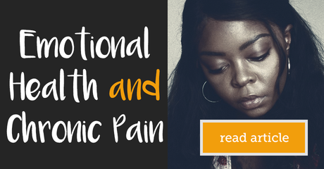 Mychronicpainteam emotionalhealthandchronicpain module