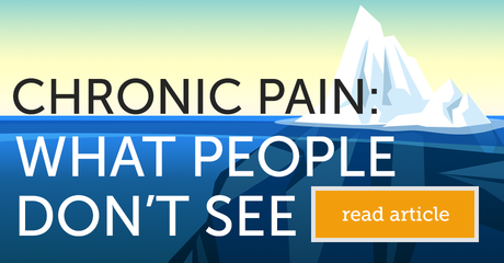 Mychronicpainteam whatpeopledontsee module