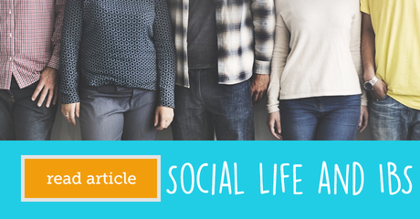 Myibsteam sociallifeandibs module