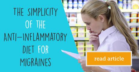 Mymigraineteam thesimplicityoftheanti inflammatorydietformigraines module