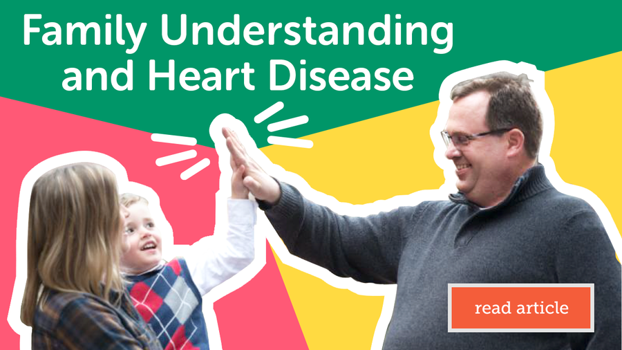 Mht myheartdiseaseteam resourcecenter family understanding and heart disease carousel