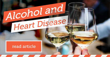 Mht myheartdiseaseteam resourcecenter alchohol and heart disease module