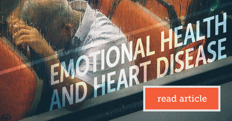 Mht myheartdiseaseteam resourcecenter emotional health and heart disease module