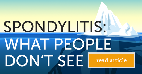 Myspondylitisteam whatpeopledontsee module