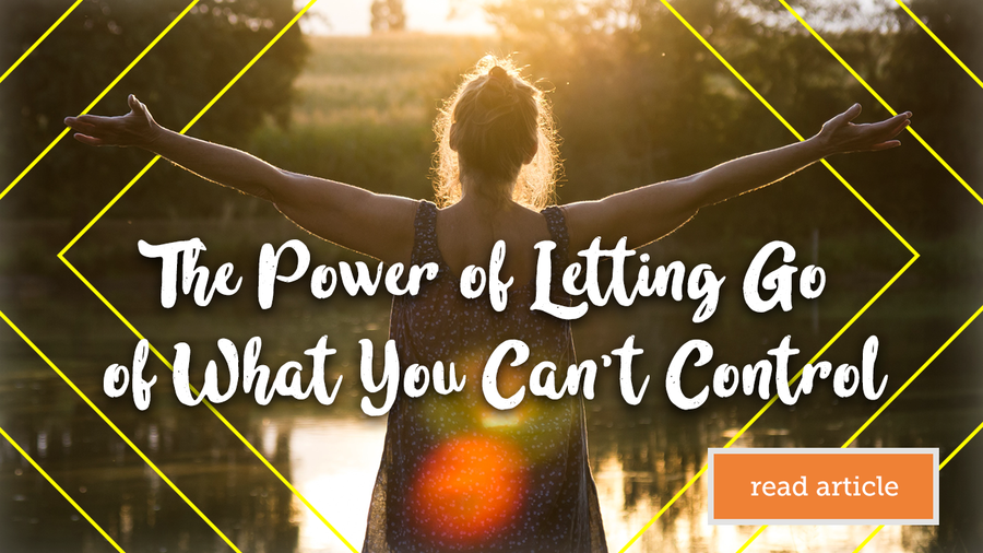 Mht myosteoteam resourcecenter the power of letting go carousel