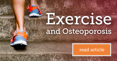 Mht myosteoteam resourcecenter exercise and osteoporosis module