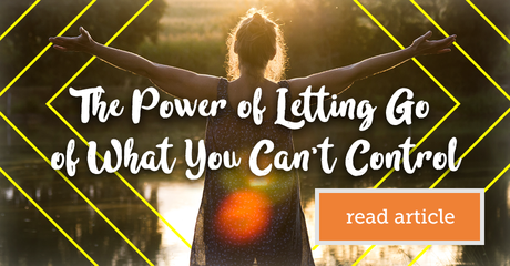 Mht myosteoteam resourcecenter the power of letting go module