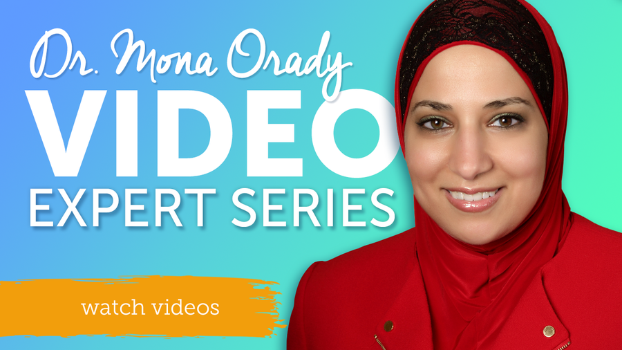 Mht carousel videoexpertseries drmonaorady