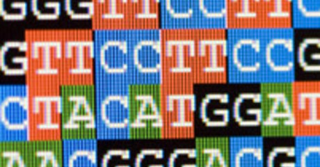 Genetics autism 201x201