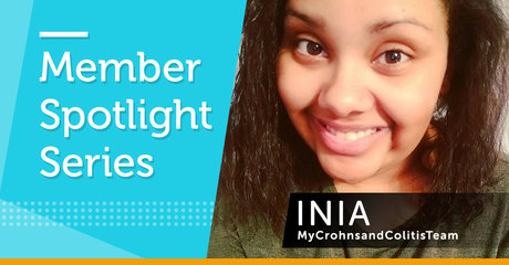 Msl spotlight fb mycrohnsandcolitisteam inia