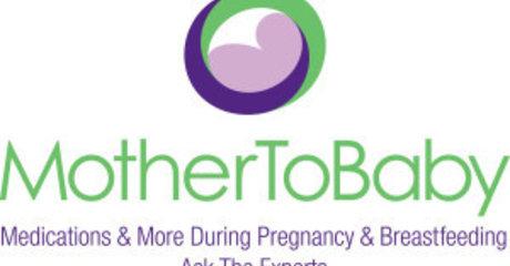 Mothertobaby logo rgb jpg