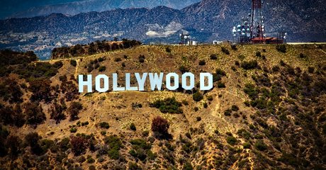 Hollywood sign 1598473 1920