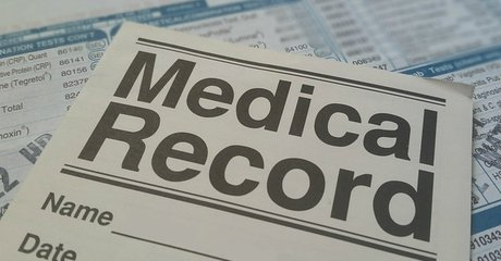 Medical 781422 640