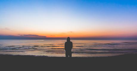 Social life and depression