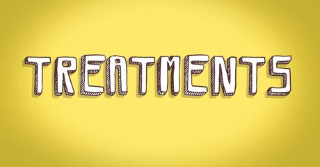 Mht ad treatments a