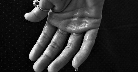 Hand 1502242 640