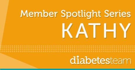 Msl af diabetesteam kathy