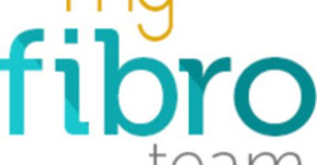 Fibrologosquare