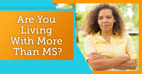 Mymsteam ms wellness areyoulivingwithmore module