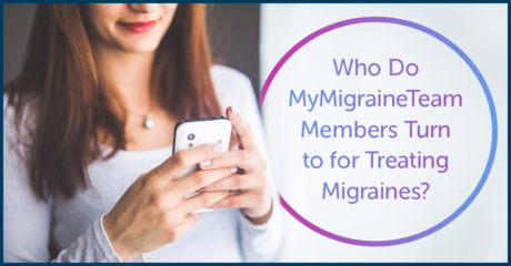 Mht mymsteam resourcecenter article1 module who do mymigraineteam members turn