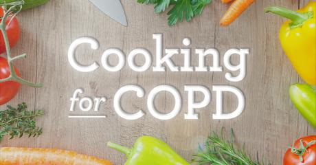 Mht mycopdteam module cooking for copd