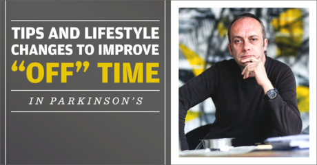 Mht myparkinsonsteam article module tips and lifestyle changes