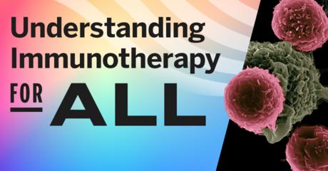 Mht myleukemiateam article module understanding immunotherapy for allmht myleukemiateam article understanding immunotherapy for all